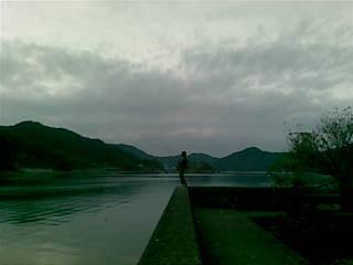 20091025(001).jpg