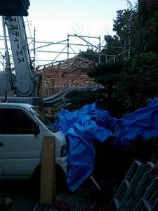 2011-12-05 15.21.22-v300.jpg