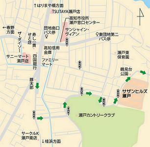 サザン地図-v300.jpg