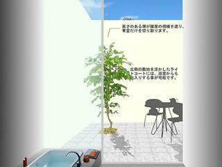 S邸 お風呂-v500.jpg
