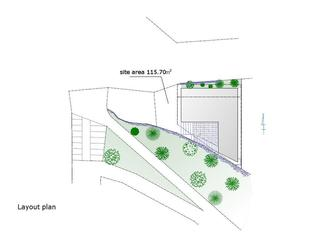 layout plan-w1024.jpg