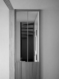 nhouse-w500.jpg