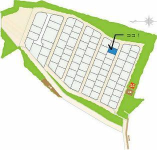 サザン地図2-v300.jpg