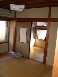 和室2-v500.jpg